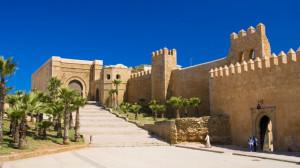 Rabat-Maroc-1024x576